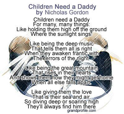 biblical fathers day poems how about a christian fathers day poem here s a biblical