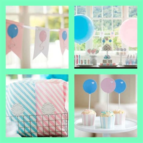 Baby Plans For Tomkat by Baby Shower Ideas From Pottery Barn And Tomkat Studio
