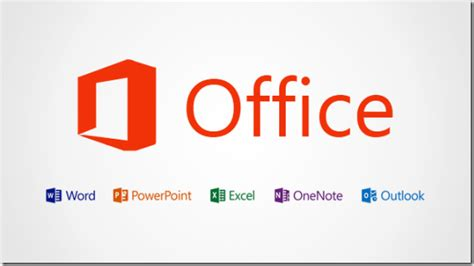 office suite templates microsoft powerpoint 2013 clipart
