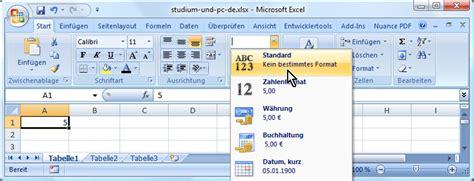 format excel kilo euro in excel 2007 zahlen text betr 228 ge und datum effektiv