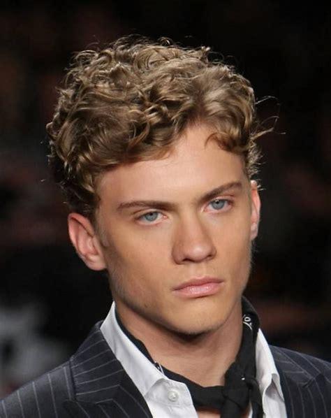 cortes de pelo y peinados masculinos para cabello largo nuevos cortes de pelo y peinados masculinos 2016