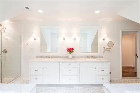84 inch bathtub 84 inch vanity bathroom traditional with bathroom lighting