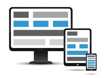 site layout wikipedia file diseno web responsive design jpg wikimedia commons