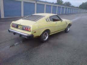 1977 Toyota Celica Gt Liftback For Sale Toyota Celica Liftback Jdm Gt For Sale Pictures