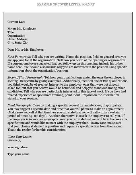 Example Of Combination Resume by Incredible Along With Beautiful Cover Letter For A High