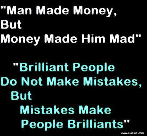 Humorous Quotes Quotes Pictures Venus Wallpapers