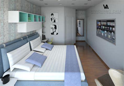 progetti interni progetti interni casa p p illustra alcune possibilit per