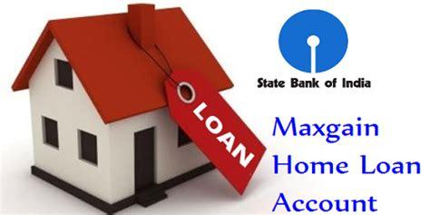 housing loan faq housing loan faq 28 images sbi maxgain home loan frequently asked questions home