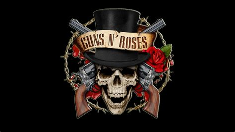 guns themes for windows 10 guns n roses theme for windows 10 8 7