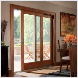 Patio door new construction home improvement repair