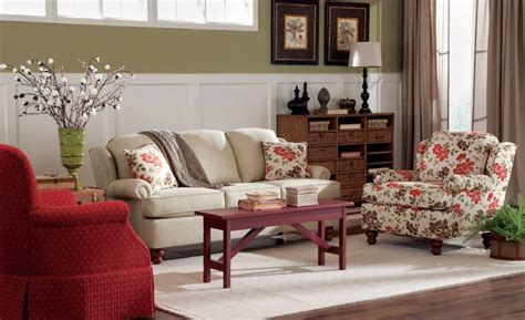 Craftmaster Living Room Furniture by Craftmaster Furniture Craftmaster Living Room Sleeper