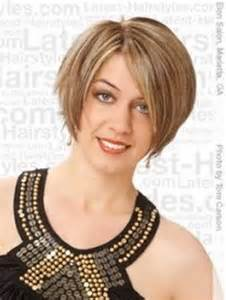 how to do a wedge haircut on yourself 10 beautiful short wedge haircuts short hairstyles 2016