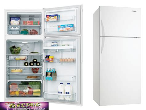westinghouse deluxe utility and storage wtm4200wbr westinghouse fridge the electric discounter