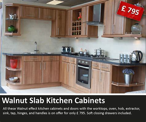 Cheap Kitchen Cabinets Sale by Discount Kitchen Cabinets