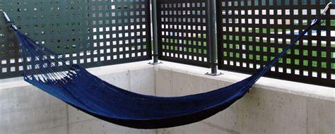 venta hamacas foto muebles venta hamacas muebles jard 237 n de ethnics