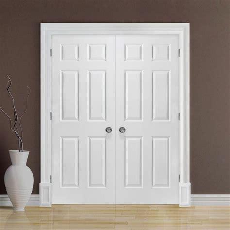 Prehung Bifold Closet Doors 25 Best Ideas About Closet Doors On