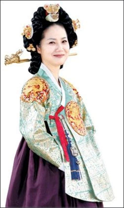 korean hairstyle for hanbok korea joseon era clothing korea hanbok tradition