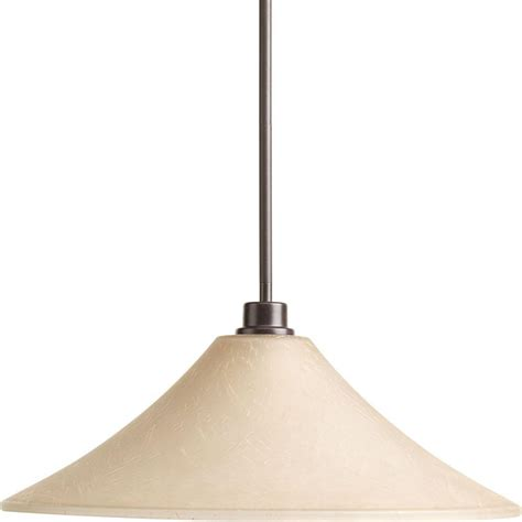 progress lighting p5204 38 progress lighting bravo collection 1 light antique bronze