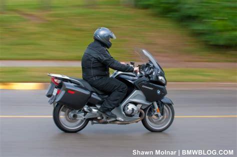 2012 bmw r1200rt 2012 bmw r1200rt moto zombdrive