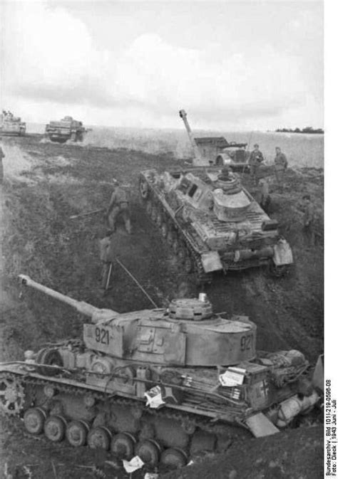kursk 1943 the southern 1472816900 german panzers maneuver during the battle of kursk july 1943 kursk still remains the biggest