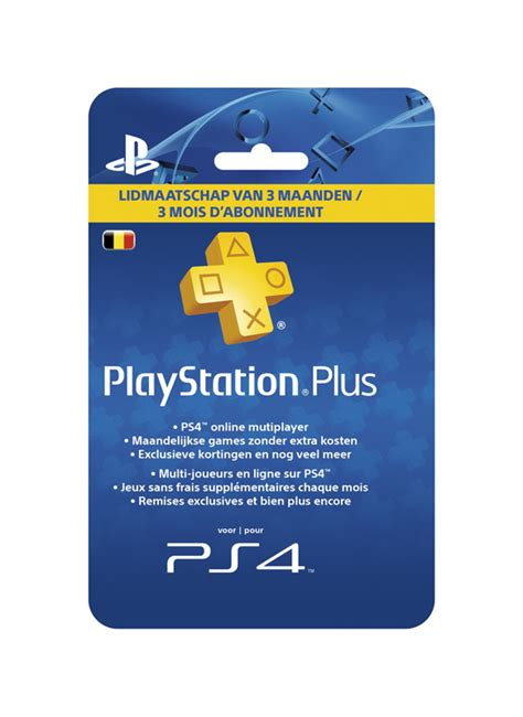 Psn Plus Gift Card - playstation plus gift card related keywords keywordfree com