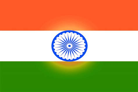 india republic day 2015 top 2015 india republic day wallpapers