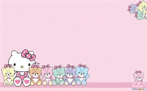 hello kitty quote wallpaper hello kitty wallpapers wallpaper high definition high