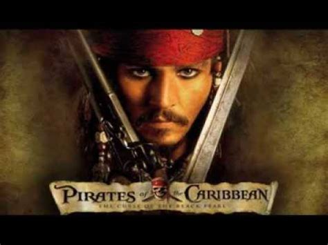 download film gie mp4 download pirates of the caribbean soundtrack mix videos