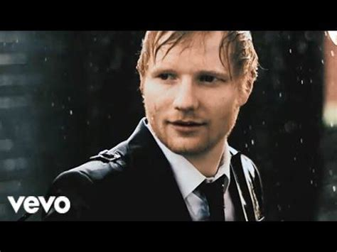 ed sheeran perfect testo ed sheeran perfect traduzione in italiano testo e video