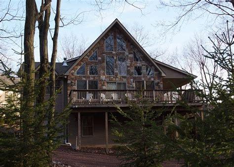 poconos cottage rental poconos cabin rentals pocono mountain rentals