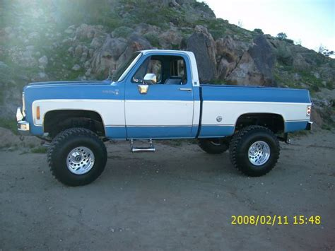 73 87 chevy truck bed for sale 37 best 73 87 chevy c k trucks images on pinterest cars