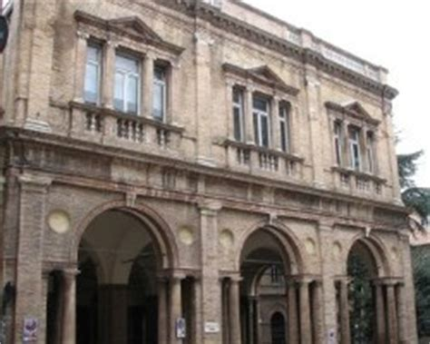 lettere macerata universit 224 macerata studiare spostarsi e alloggiare in