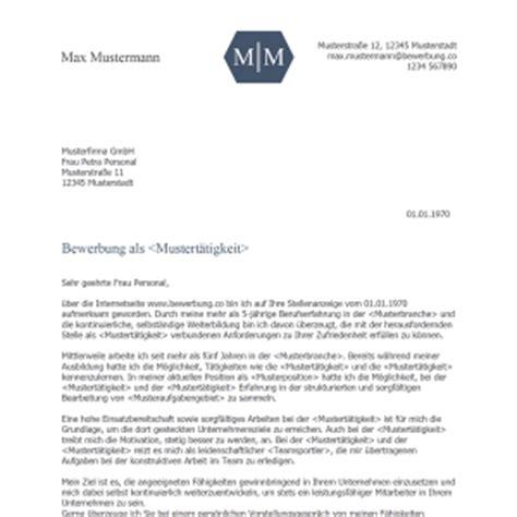 Bewerbungbchreiben Schweiz Muster 2017 Muster Bewerbungsschreiben Bewerbungsanschreiben 2018