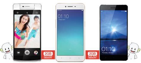 Android Ram 2gb 2 Jutaan harga baru android oppo ram 2gb terlaris info ponsel terbaru