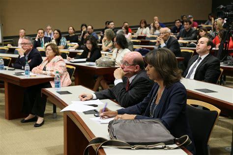 2005 jurisprudencia del tribunal supremo de puerto rico en conversatorio sobre decisiones del tribunal supremo