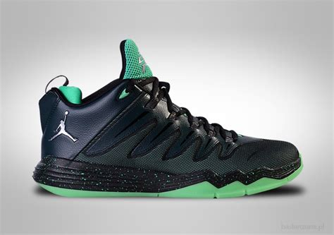 basketball players who their own shoes nike air jordan cp3 ix top nba players who their own