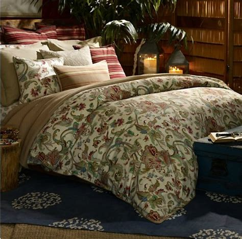 ralph lauren antigua king comforter ralph lauren bedding discover the ralph lauren home polo
