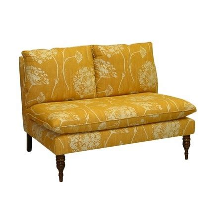 Joss And Settee 17 best images about couches i on upholstery chair slipcovers and joss and