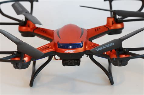 Jjrc H89 Quadcopter Drone jjrc h12c with rth and 5mp quadcopter