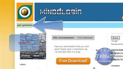 keys finders fix patch for nod32 v3 nod32 v4 eset nod32 keys finder v7 5 excopsent