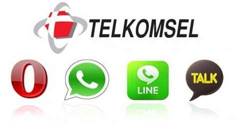 trik pulsa internet murah telkomsel trik daftar paket ampuh internet murah telkomsel informasi