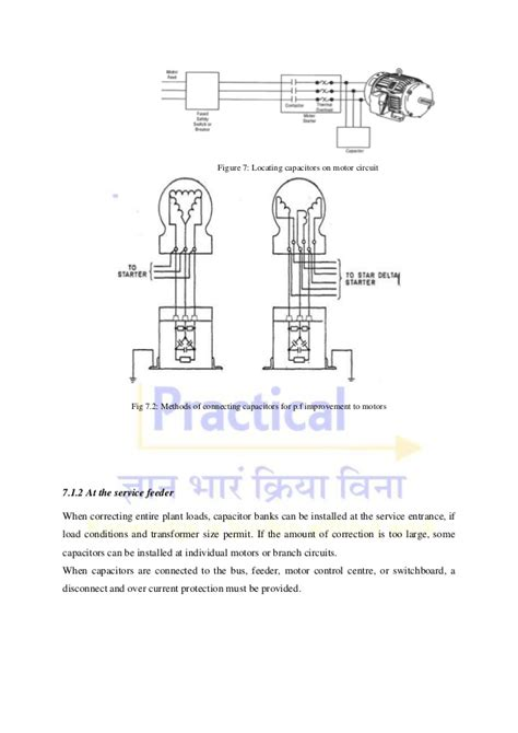 capacitors numericals capacitor numerical pdf 28 images markings and codes need suggestions diagnosing a c