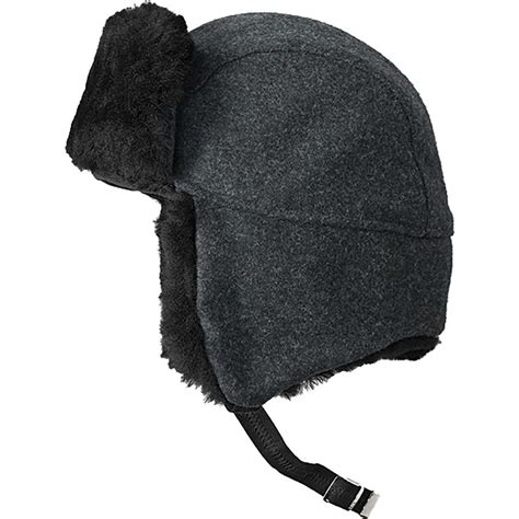 Trapper Hat filson trapper hat backcountry