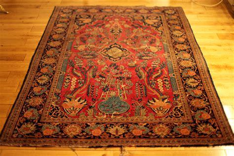 indian rug burn origin indian rug cleaning history 01788 670 080