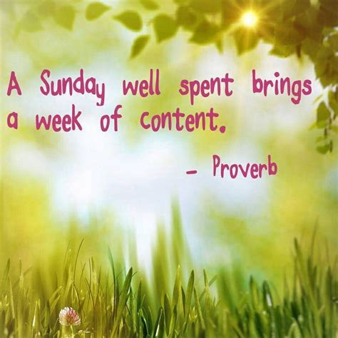 sunday quotes and images weekend quotes weekend sayings weekend picture quotes