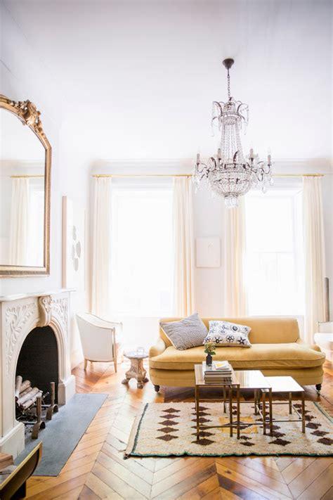 my home design nyc une maison de ville 224 new york envie 2 deco boutique et d 233 co