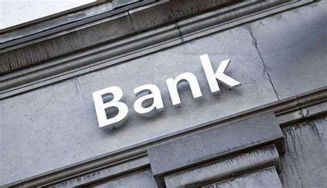 alternative bank in the uk are beginning to realise that there are