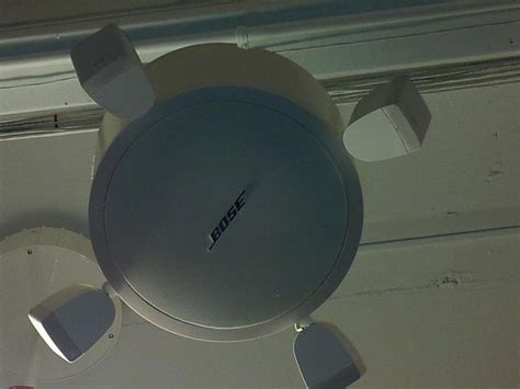 Speaker Ceiling Bose help me identify these bose speakers avs forum home theater discussions and reviews