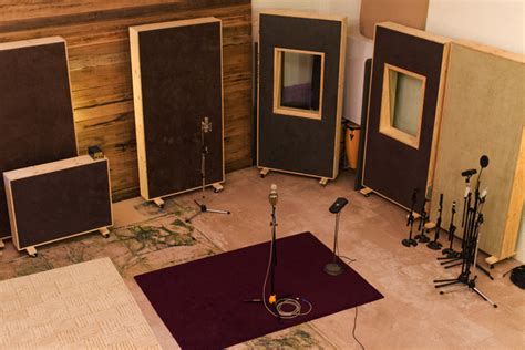 Live Room Recording by Hudebn 237 F 243 Rum â Zobrazit T 233 Ma Vlastn 237 Zkuå Ebna Kytary Cz â Hlavn 237 Partner