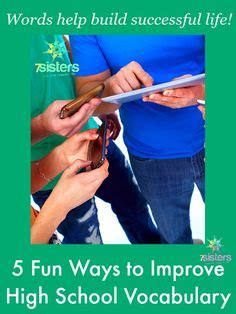 7 Ways To Improve Your Style by 1000 Images About Homeschool High School On